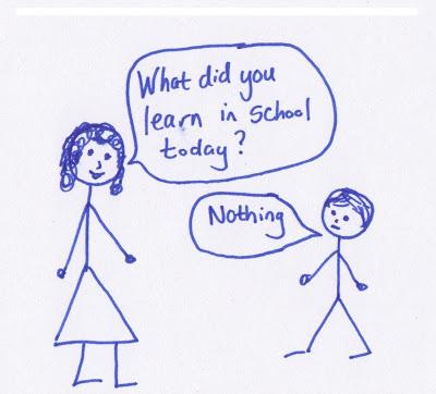 Whatdidyoudoinschoolcomic