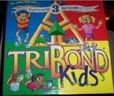 TriBonds Kids