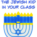 the-jewish-kid-in-your-class