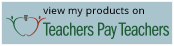 Rachel Lynette Teachers Pay Teachers