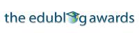 edublgs-1