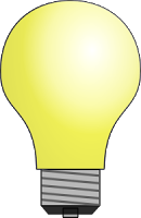 How Many Educators Does it Take to Change a Lightbulb?