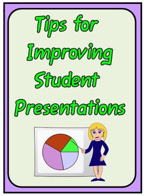 StudentPresentations