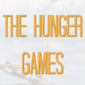 The Hunger Games Would You Rather Questions