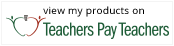 Article about Teachers pay Teachers