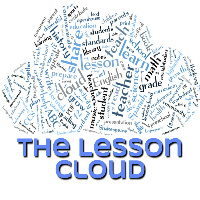 The Lesson Cloud