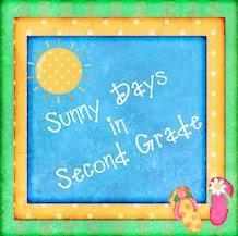 Visit Sunny Days