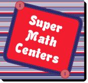 Super Math Centers