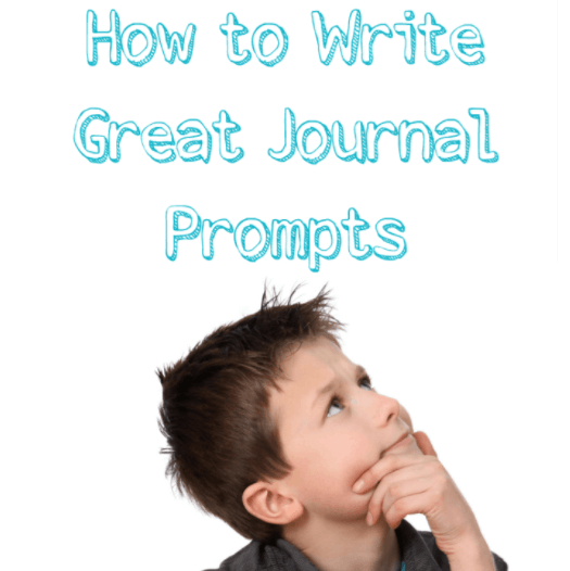 great writing prompts A list of 52 memoir prompts that will inspire jan, that is indeed a great prompt writing about past relationships always proves fruitful and cathartic.