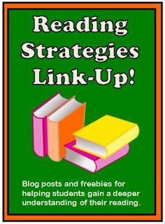 ReadingStrategieslinkup