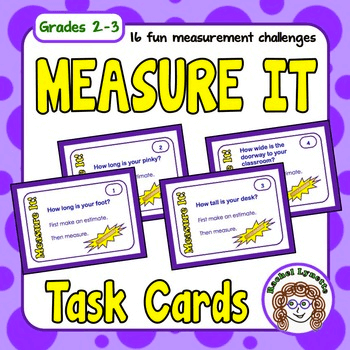photo regarding Free Printable Task Cards titled Absolutely free Dimensions Undertaking Playing cards! - Minds inside Bloom
