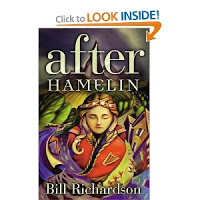 After Hamelin by Bill Richardson
