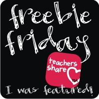 freebie-friday-TBA