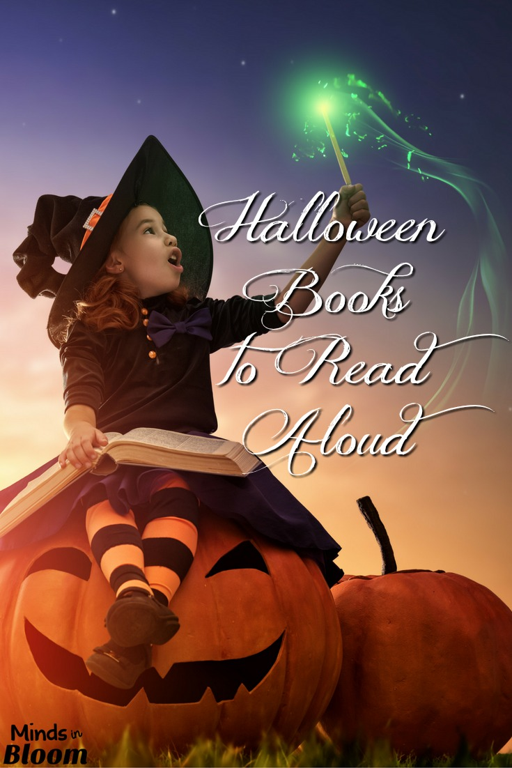do your students want creepy scary halloween books to read this post contains a