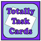 Totally Task Cards