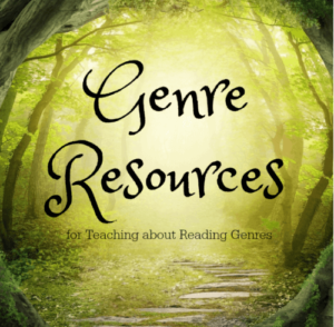 Genre Resources