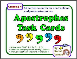 Apostrophestaskcards1