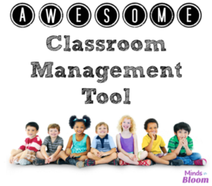 Class Dojo – Awesome Classroom Management Tool
