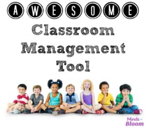 Class Dojo – Awesome Classroom Management Tool