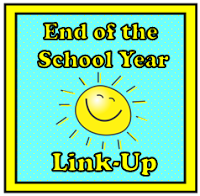 End of the School Year Link-Up