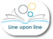 Line upon Line Learning