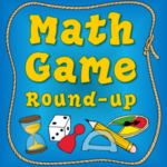Math Game Round-Up
