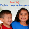 Learn advice from an ESL teacher about how to reach your English Language Learners better. ELLs often struggle in general education classrooms, so use these tips to help tailor your teaching to their needs.