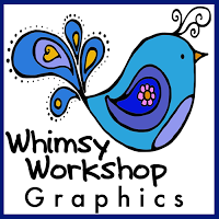 logowhimsyworkshop500copy