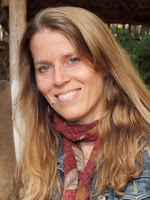 Dr. Erica Warren