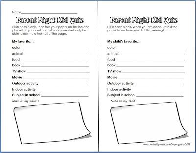 10 After-School Activities And Games For Kids - Care.com  Parent School Activities