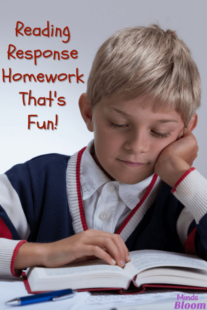 Free online english homework help
