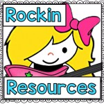 Rockin Resources