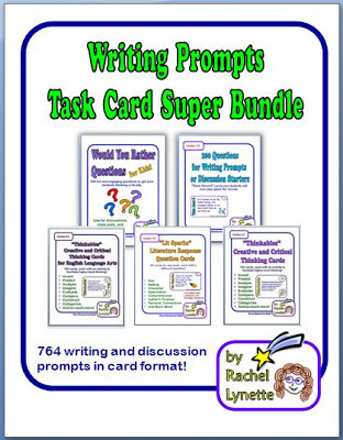 WritingPrompts1