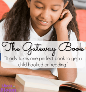 The Gateway Book