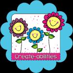 Create-abilities