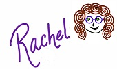 Rachel Lynette Minds in Bloom