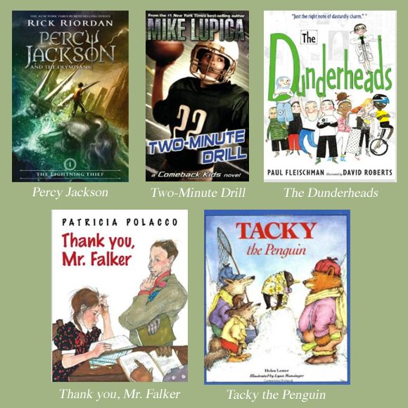 Dyslexia is an incredibly frustrating and often misunderstood learning disability. Our guest blogger, a board-certified educational therapist, shares 37 ways to help dyslexic students find more success in the mainstream classroom. Her focus areas include reading, math, writing, and social-emotional. Check out this post to get the full list!