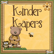 KinderKapers