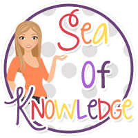 Sea of Knowledge
