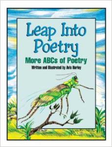Books that Make Kids WANT to Write