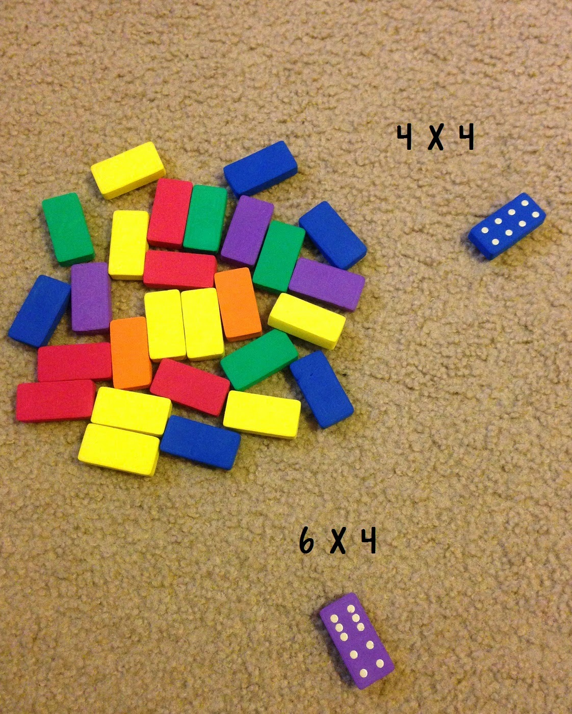 Need fun ways to practice multiplication? Here's a list of 11 fun games and activities that you can do with your class to help them strengthen their multiplication skills.