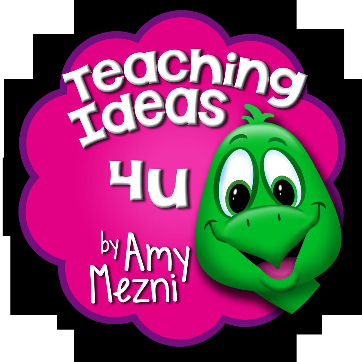 Amy_Mezni_Logo_f_Updated_9-27-14