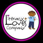 Literacy Loves Company