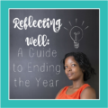 End of the Year Reflection Questions for Students