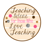Teaching Ideas for Those Who Love Teaching
