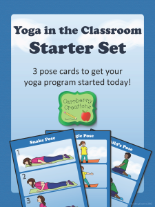 Yoga Starter Pack_Page_1