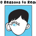 In case you need them, this post details 10 reasons why you need to teach Wonder by R.J. Palacio to your students. Not only will you fall in love with this novel, but your students will also become enthralled with it. It's an instructionally rich novel and provides opportunities for teaching not only literary devices but also themes like friendship and kindness. Read all 10 reasons here!