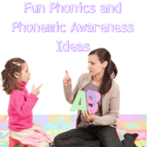 Although they often tend to be taught separately, for some reason, phonics and phonemic awareness actually go hand-in-hand. Our guest blogger shares a list of fun activity ideas for teaching phonics and phonemic awareness in primary classrooms, so click through to read more.