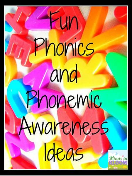 FunPhonicsandPhonemicAwarenessIdeas-4