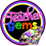 Teacher Gems